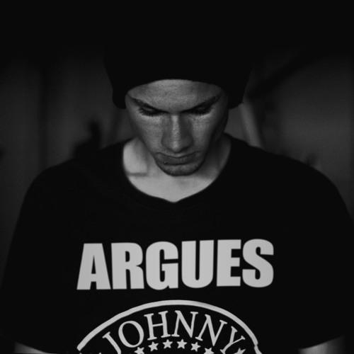 Argumentología's avatar