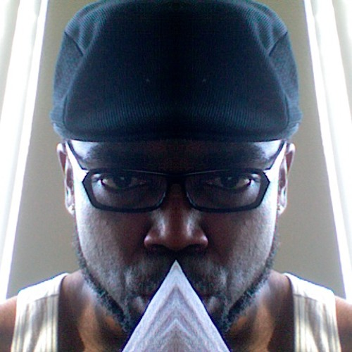 J-Wayne Brown's avatar