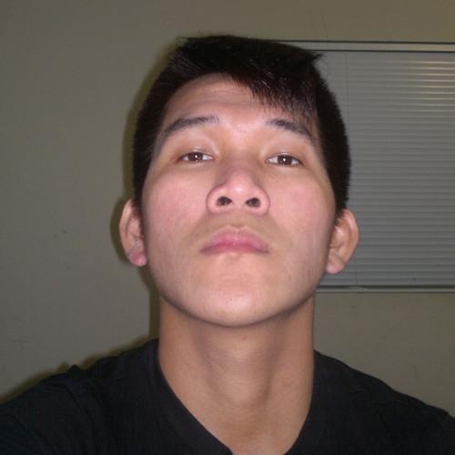 Do Hanh's avatar