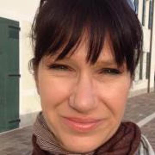 Arianna Giaretta's avatar