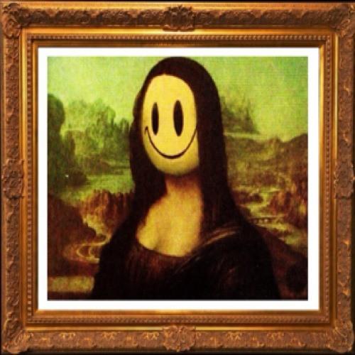 Mark Simpson.simo.'s avatar