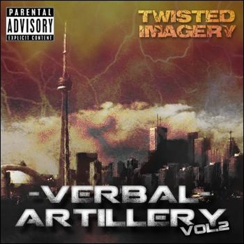 Twisted Imagery's avatar
