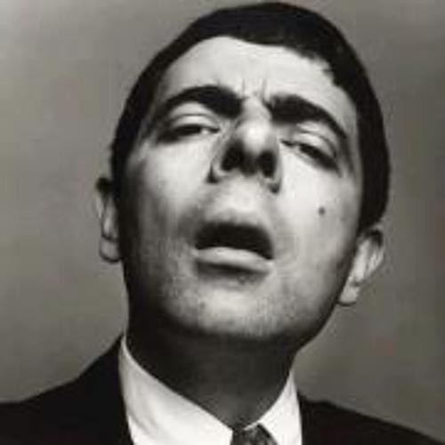 Karim Diablok Maghribi's avatar