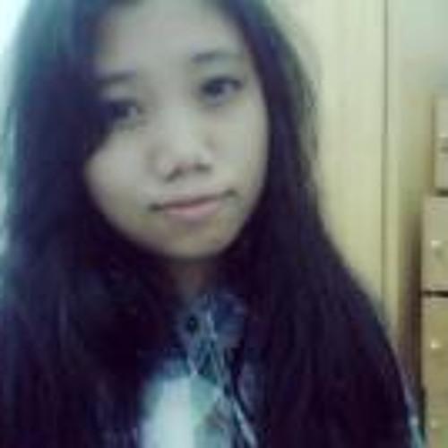 Rizky Fadillah Nst's avatar