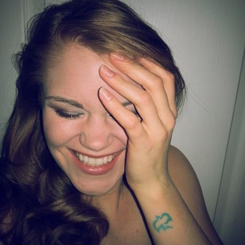 Megan Rae Lisiecki's avatar