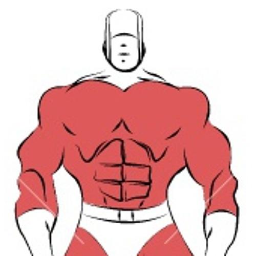 Mitre Splash's avatar