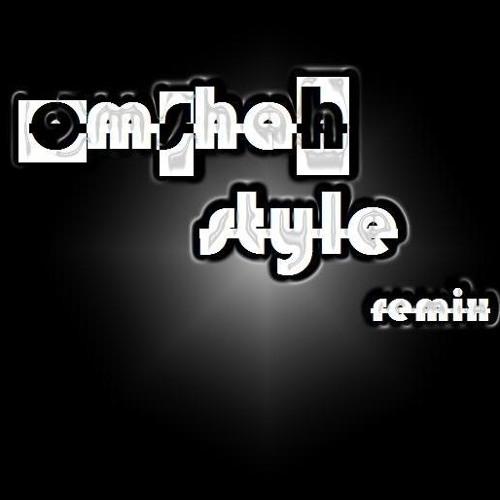 omshah style's avatar