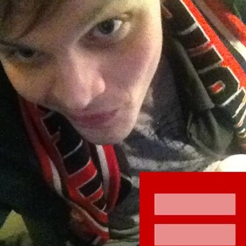 Eric Maxson's avatar