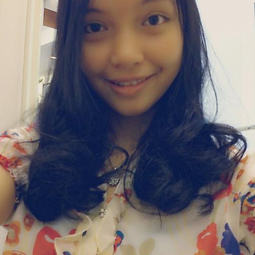 Ziera Girls's avatar