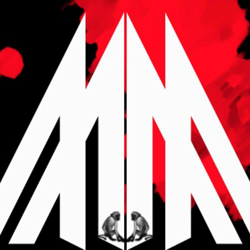 mymonkey's avatar