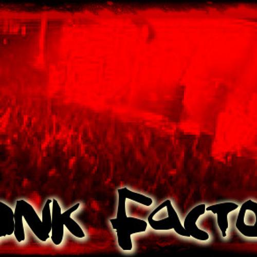 Funk Factor Music's avatar