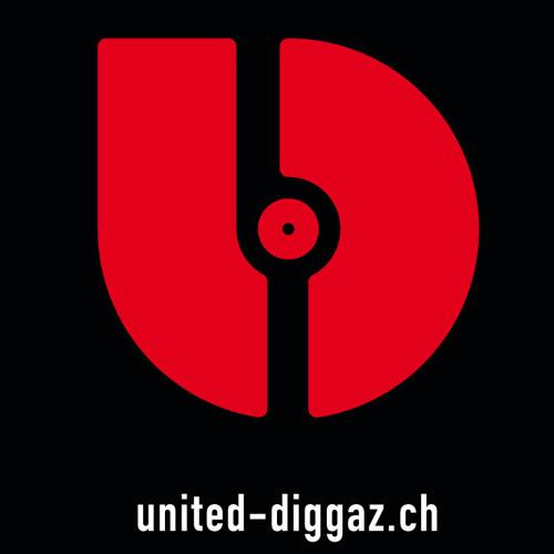 uniteddiggaz's avatar
