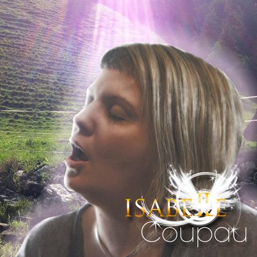 Isabelle Coupau's avatar