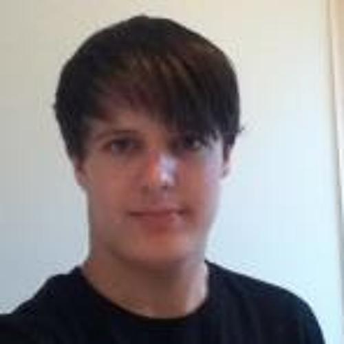 William James Clelland's avatar
