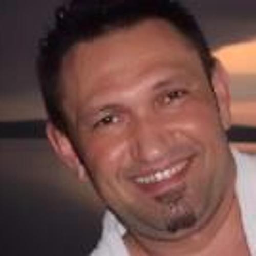 István Nagy Ördög's avatar