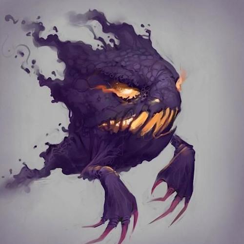 Norita's avatar