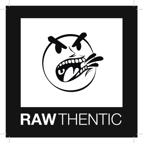 Rawthenticrecords's avatar