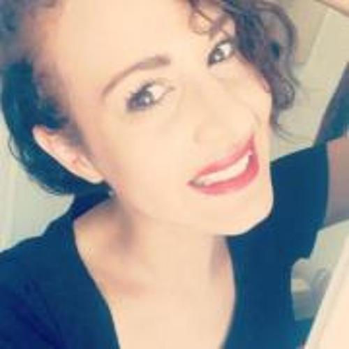 Giselle Mulholland's avatar