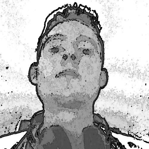 Mr. Sakala's avatar
