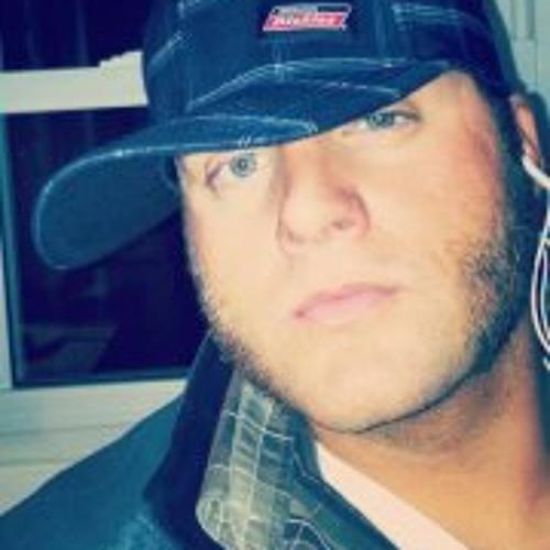 JJ Savage 1's avatar