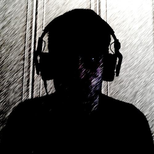Samir Al Mansour's avatar