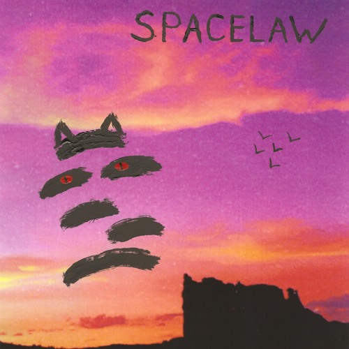 Spacelaw's avatar