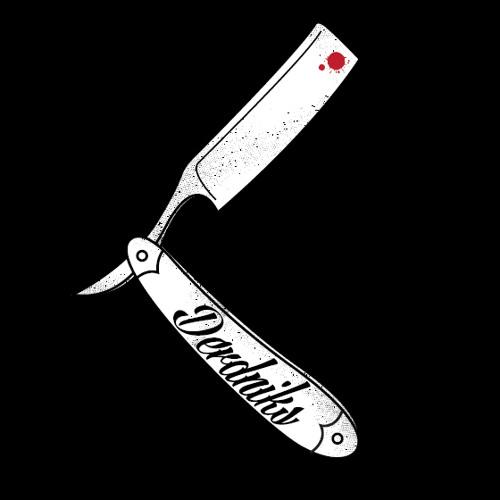 Derdniks's avatar