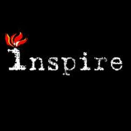 The Inspirer's avatar