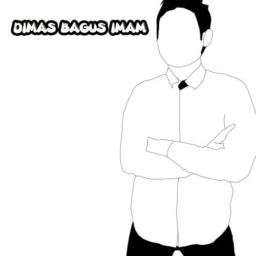 Dimas bagus imam's avatar