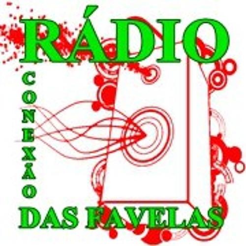 Radio conexao favelas's avatar