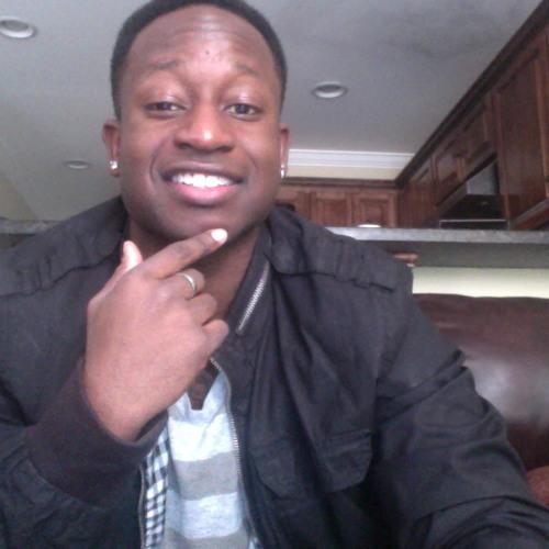Dwaynelewis906's avatar