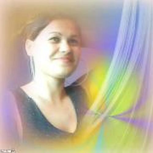 Marcsu Raczova's avatar