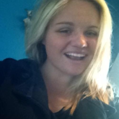 Cassidy Smith13's avatar