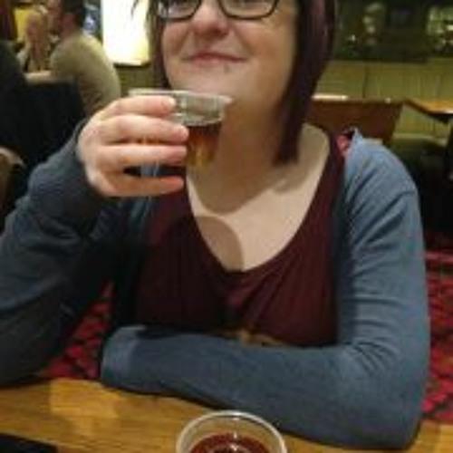 Beth Stephenson 1's avatar