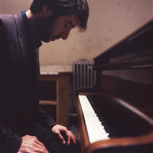 samjacksonmusic's avatar