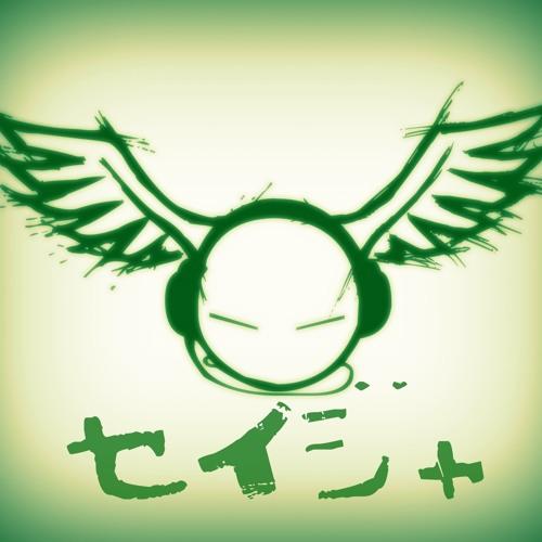 5eija's avatar