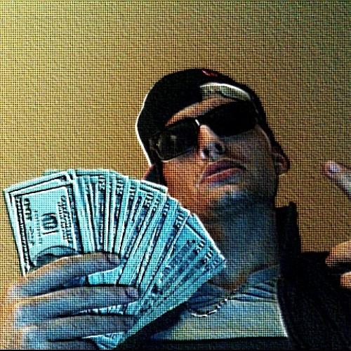 KRtwelve12's avatar