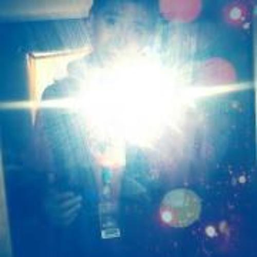 user360343633's avatar