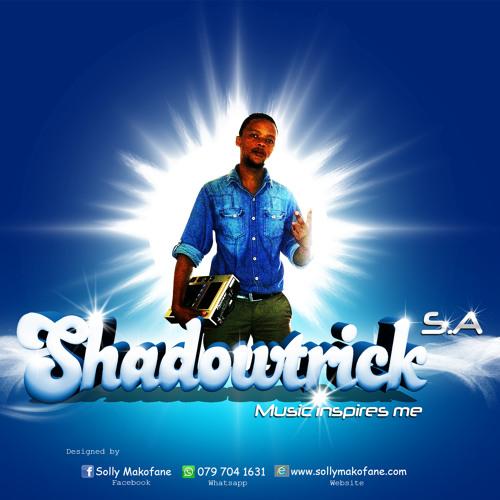 Shadowtrick's avatar