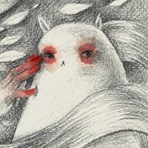 Cynthia Salander's avatar