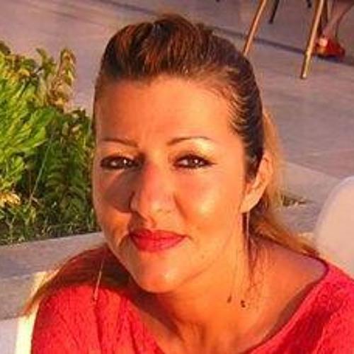 Faïda Lovero's avatar