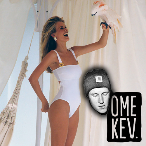 ome Kev's avatar