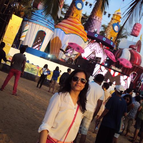 Priyanka Singh1001's avatar