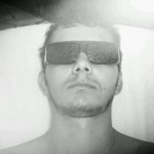 EduardoDomingues's avatar