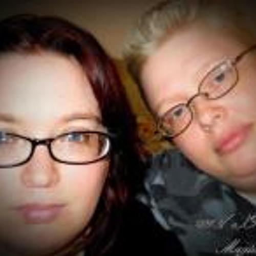 Lindsey Spencer 1's avatar