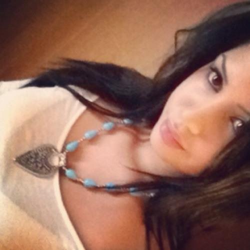 shaybloice's avatar