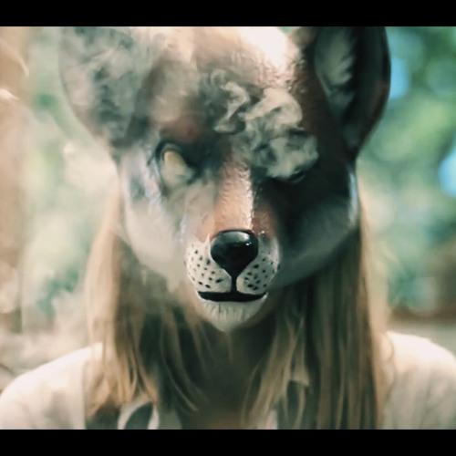 KalaSh's avatar