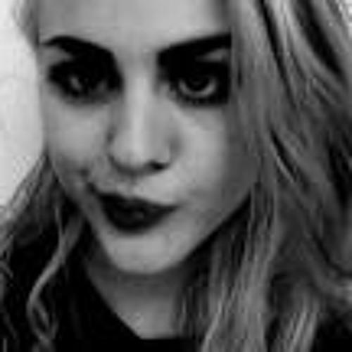 Anna Lively 2's avatar