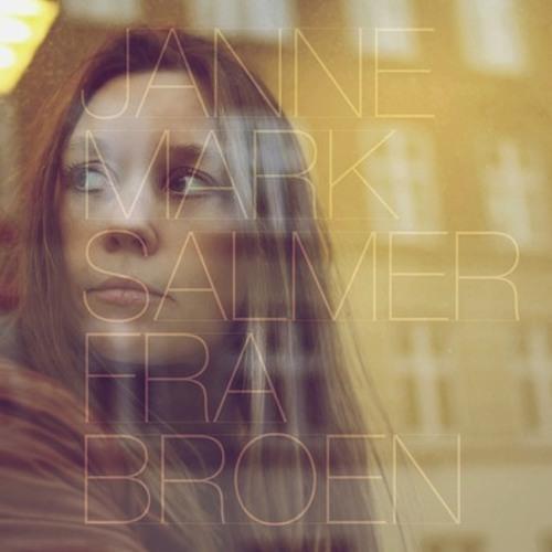 Salmer Fra Broen's avatar