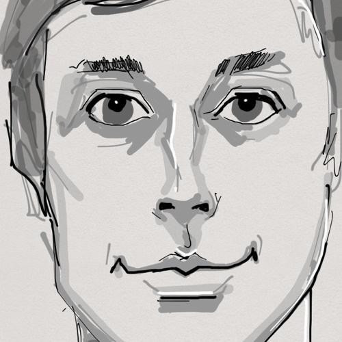 HuggeyP's avatar